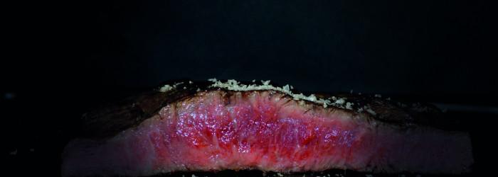 Perfect Meat Academy - AUSGEBUCHT!